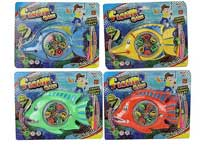 Wind-up Fishing Game(2S)