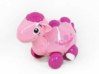 Wind-up Camel(4C) toys