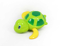 Wind-up Tortoise(3C) toys