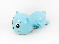 Widn-up Bear(3C) toys