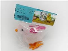 Wind-up Cock toys