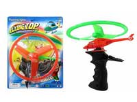 Pull Line Plane toys