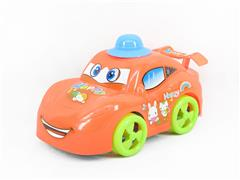Pull Line Car(2C) toys