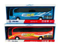 Friction Autobus(2C)