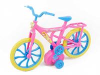 Friction Bike toys