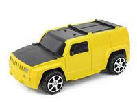 1:16 Friction Car(2C) toys