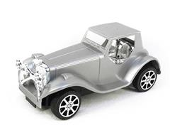 Friction Car(2C) toys