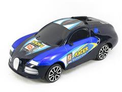 Friction Car(2C) toys