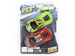 Friction Car(3in1) toys