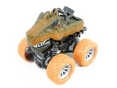 Friction Car(4S) toys