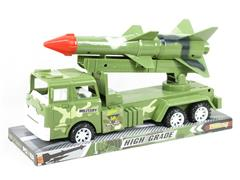 Friction Car toys