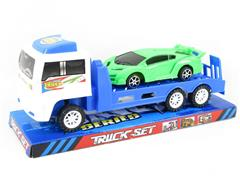 Friction Truck toys