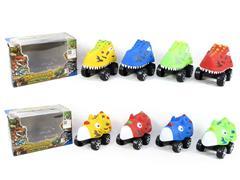 Friction Car(8S) toys