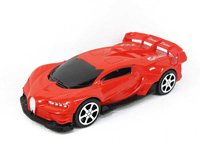 Free Wheel Car(2C) toys