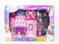 Castle Toys W/L_M