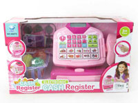 Cash Register W/L_S