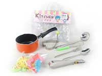 Kitchen Set(2S3C)