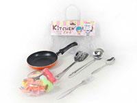Kitchen Set(2S3C)