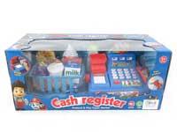 Cash Register W/L_M