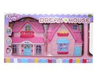 House Set W/L_M