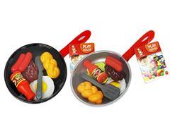 Food Set(2C)