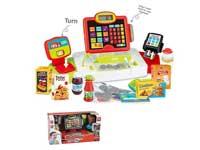 Cash Register W/L_S toys