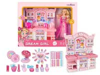 Beauty Collection Delight