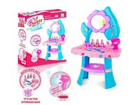 Beauty Collection Delight toys