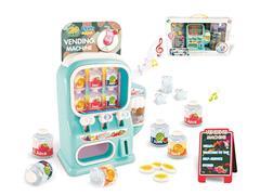 Vending Machine W/L_M