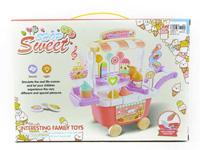 Candy Car W/L_M