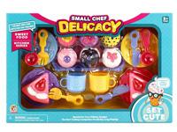 Cake Set toys
