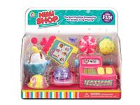 Cash Register W/L_M toys