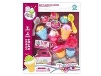 Icecream Set toys