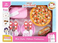 Pizza Set toys