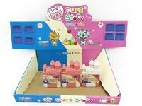 Villa(24in1) toys