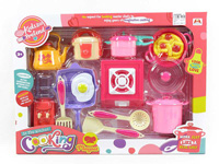 Kitchen Set toys