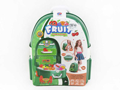 Fruit Set toys