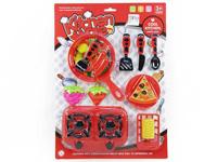 Kitchen Set toys