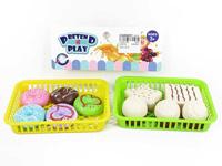 Dessert Set toys