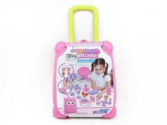 Furniture Set & 3.5inch  Doll toys