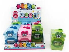 Washer(9in1) toys