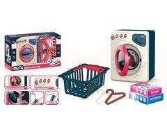 B/O Washer Set