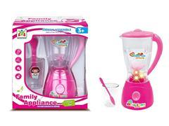 Juice Machine W/L