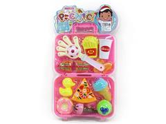 Food Storage Box toys
