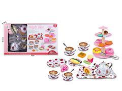 Tea Set toys
