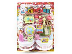 Cake Shop(2C) toys