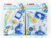 Doctor Set(2S)