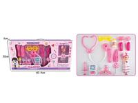 Doctor Set toys