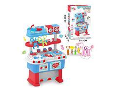 Doctor Set W/L_M toys