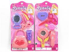 Beauty Set(2S)